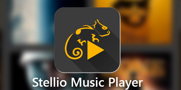 stellio music player unlocker apk free download