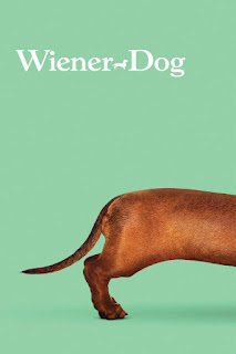 Wiener-Dog – Legendado (2016)