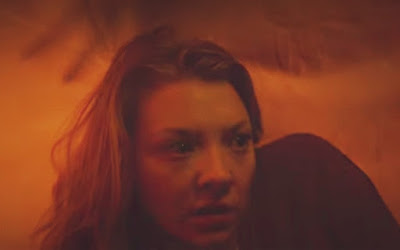 Sinopsis Film Horror The Forest 2016 (Natalie Dormer, Taylor Kinney)