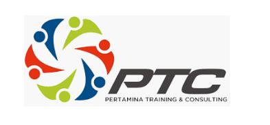 Lowongan Kerja Pertamina Training dan Consulting Juli 2021