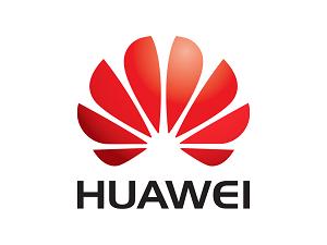 Huawei - Phone Case