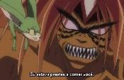 Ushio to Tora - Episódio 16