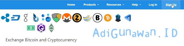Panduan Lengkap Mining Bitcoin di Eobot