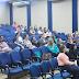 Conferência Municipal de Assistência Social debateu Garantia de Direitos no Fortalecimento do SUAS