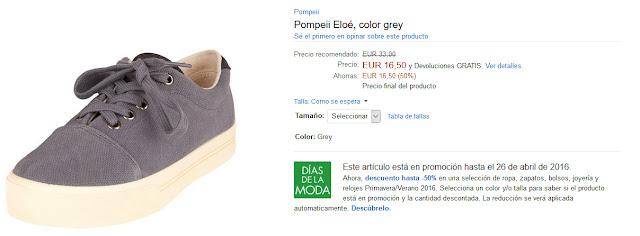 https://www.amazon.es/Pompeii-Elo%C3%A9-color-grey-talla/dp/B013R997YK?ie=UTF8&camp=3626&creative=24822&creativeASIN=B013R996WS&linkCode=as2&redirect=true&ref_=as_li_ss_tl&tag=thenorthwestdivision-21