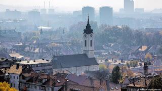 """Τα βαλκανικά κράτη """"μαγειρεύουν"""" τους αριθμούς των μειονοτικών"""