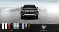 Mercedes GLE 400 4MATIC 2017 màu Đen Obsidian 197