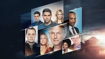 NCIS Season 17 Episode 8