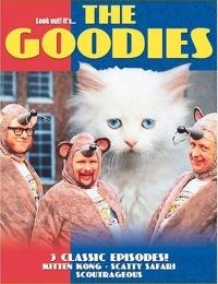 The Goodies 5 | Bmovies