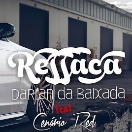 Baixar Ressaca Darlan da Baixada Feat. Cenário Red Mp3 Gratis