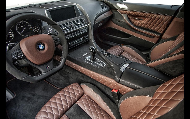World Expensive Luxury Car Interior Motorswide Com