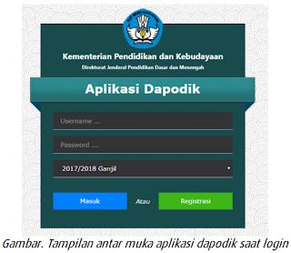 Prestasi siswa-siswi bangsa Indonesia
