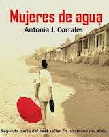 http://lecturasmaite.blogspot.com.es/2015/07/novedades-julio-mujeres-de-agua-de.html