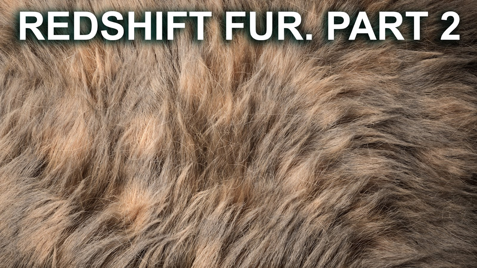 redshift_fur_part2.jpg
