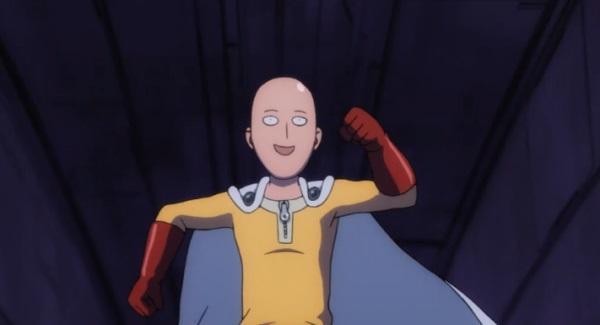 Anime yang Cocok Untuk Pemula