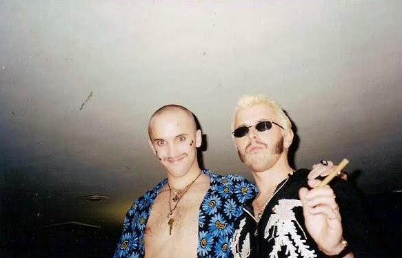 Михаил чигиринский гей педик