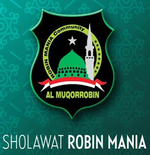 Download Mp3 Sholawat Al Muqorrobin Group