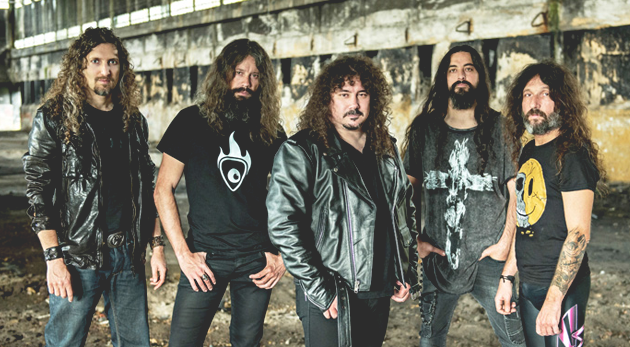 warcry 2018