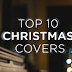 Top 10 Christmas Cover Versions
