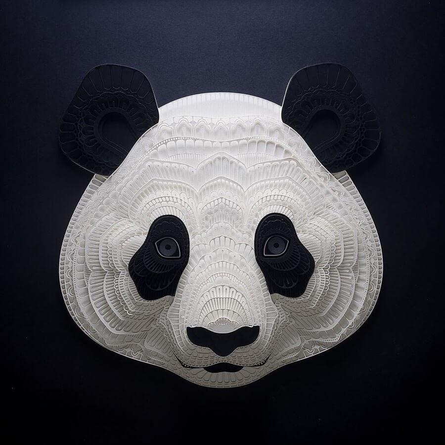 16-Panda-Patrick-Cabral-www-designstack-co