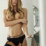 La Sesión Más Caliente De La Modelo Danica Thrall. Foto 7