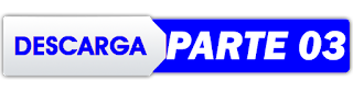 http://www.mediafire.com/file/yf8zxd6293b5k3v/SLES_556.69.CHAMPIONSHIP+V3.part03.rar