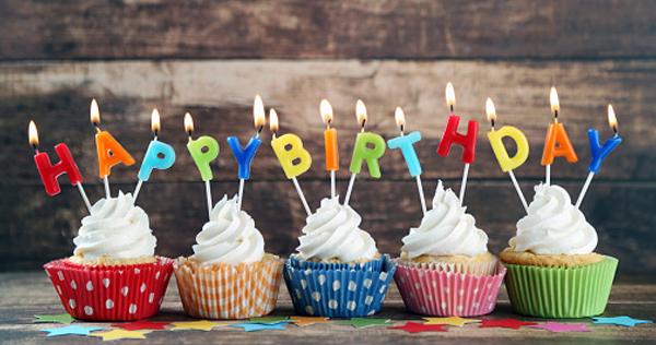 30 Ucapan Ulang Tahun Sederhana Tapi Berkesan