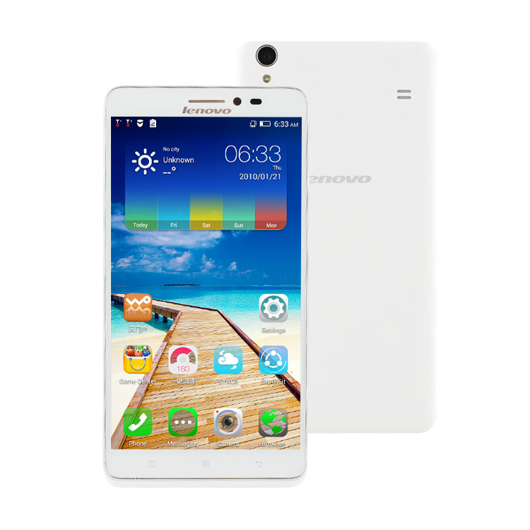 Lenovo A360t Firmware Stock Rom Flash File: গাইবান্ধা