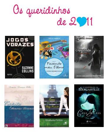 Heart Books  2011 c11babae9e1