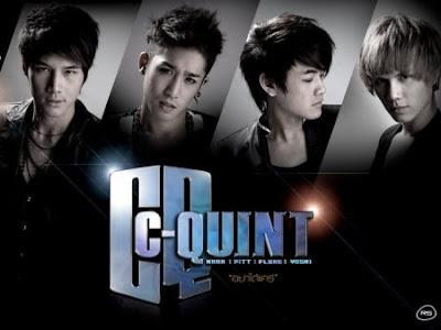 C-Quint