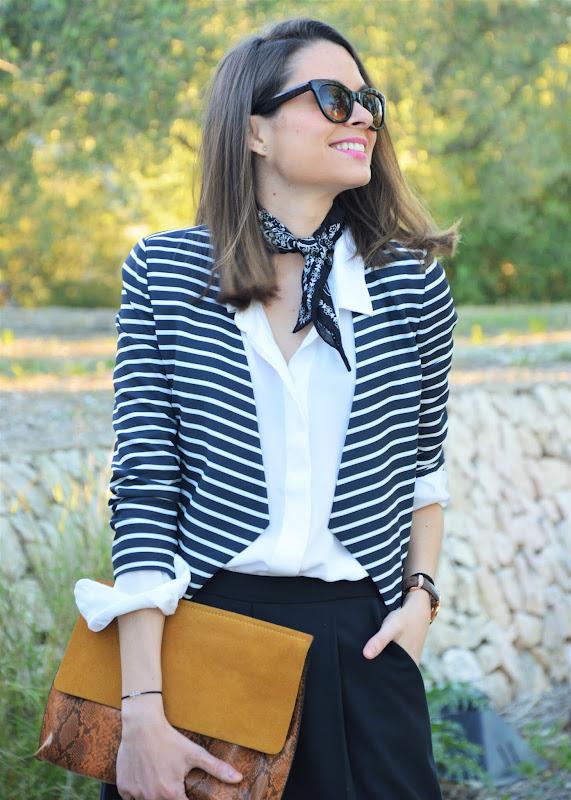 http://lookfortime.blogspot.com.es/2016/05/culotte-trend.html