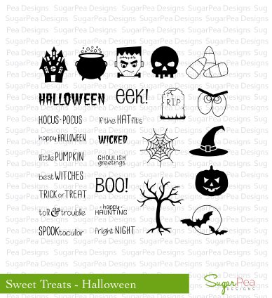 http://www.sugarpeadesigns.com/product/sweet-treats-halloween