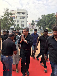 Tamil Film Industry Jallikattu Support Protest of Jallikattu  0014.jpg