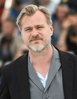 Christopher Nolan's New Film Gets a Title, Completes Casting