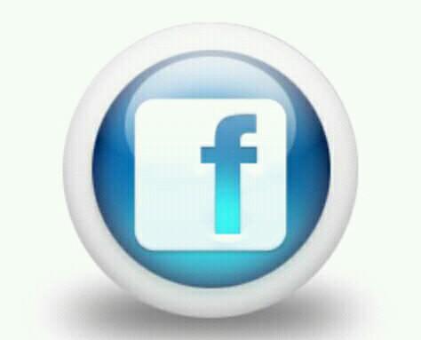 Cara Membuat Status Berwarna di Facebook, Agar Lebih Menarik