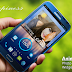 Animated Photo Frame Widget Plus v4.7.3 Apk 12MB