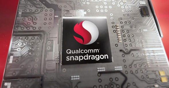 Compare the Snapdragon 820 with the Exynos 7420, A9 and Snapdragon 810