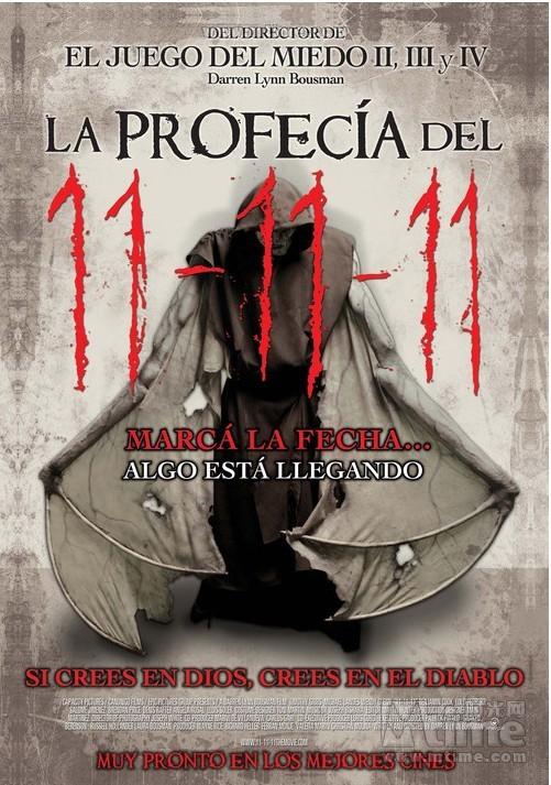 Xem Phim Ngày Đen Tối 2011