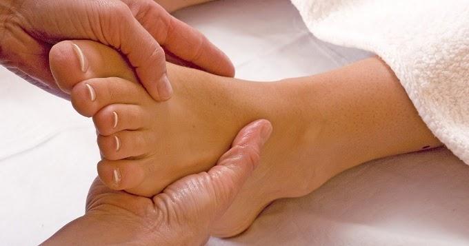 Image result for नसों में होने वाले दर्द