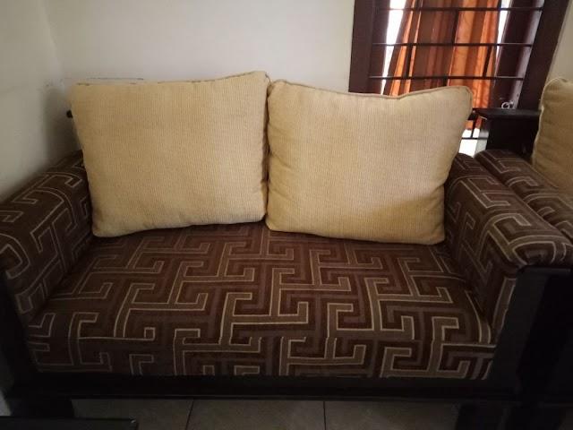 Pembuatan dan Service Sofa, Kursi di Cibinong
