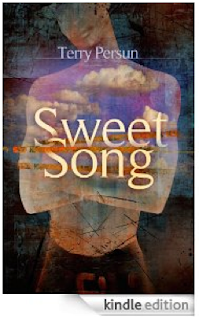 Our Kindle eBook of the Day is an archetypal American story of self-discovery: Terry Persun's historical novel <i><b>SWEET SONG</b></i> - 4.6 stars on 11 out of 12 rave reviews, just $2.99 on Kindle!
