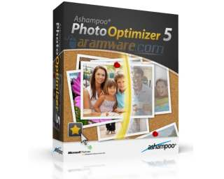 photo optimizer | remove red eye | photo viewer | enhancement | EXIF | rotate