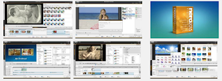 {100% Working!} Download Nero Video Editor 2019 for PC/Windows 10/8/7