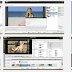 Nero Video Editor 2020 22.0.1015[Crack+Serial Key] Free Download