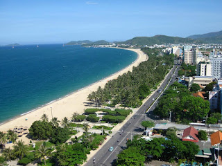 What is the Best Time to Go to Da Nang?
