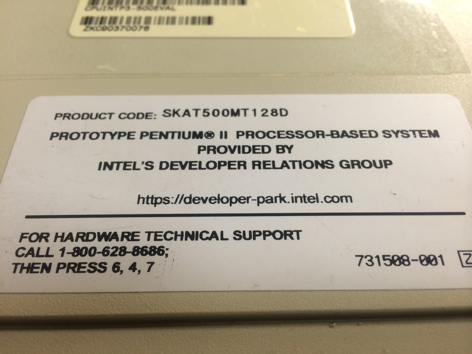 pentium micro flaw The flaw, an error in division, has been found in the pentium, the current top  microprocessor of the intel corporation, the world's largest chip.