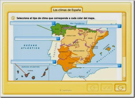 http://www.e-vocacion.es/files/html/252747/recursos/la/U09/pages/recursos/143175_P117/es_carcasa.html