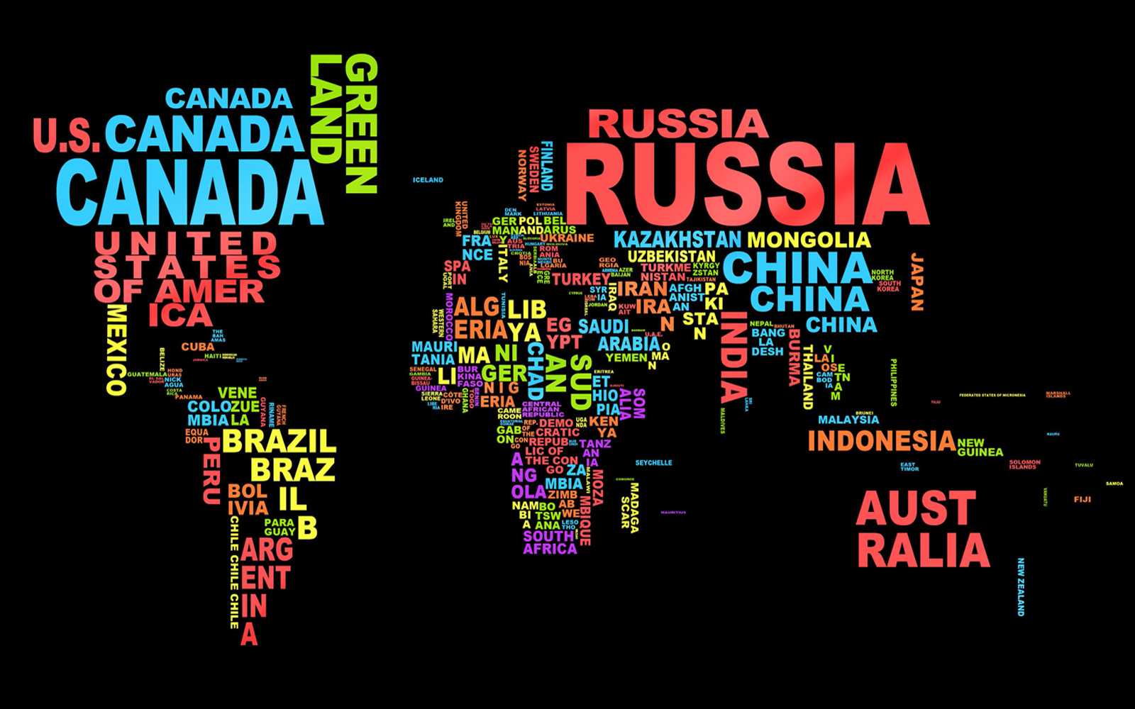http://2.bp.blogspot.com/-VeGuQn9_47I/T34I0zNCt1I/AAAAAAAABHk/C-GZ4DFz_84/s1600/World_Map_Country_Names_Typography_HD_W-Vvallpaper.Nerallpaper.jpg