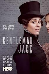 ver serie Gentleman Jack online