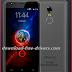 Télécharger gratuitement Oale X2 Mobile USB Driver pour Windows 7 - Xp - 8 - 10 32Bit / 64Bit